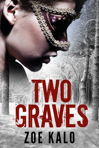two-graves-cover-medium-web